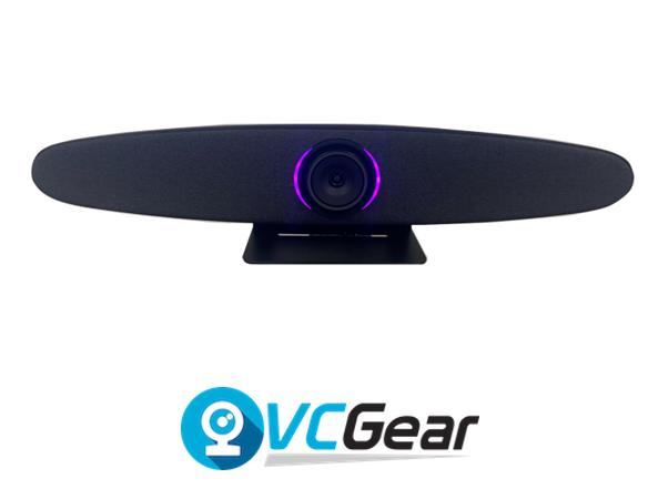 VCGear M1000