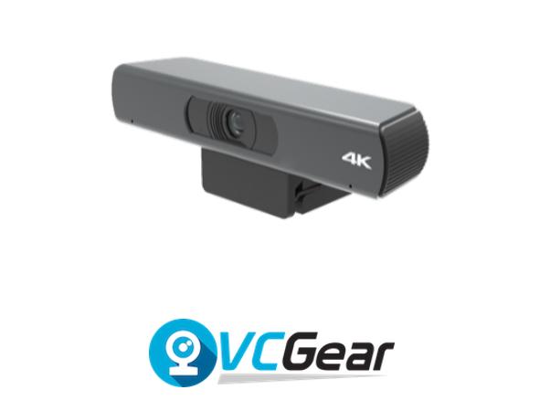 VCGear VCG-M200