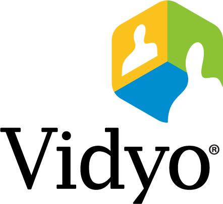 vidyo-logo-large.jpg