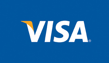 visa-full-colour-reverse.jpg