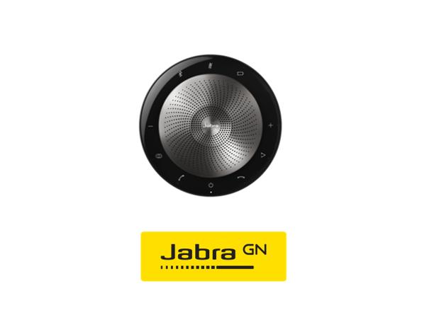 Jabra Speak 710