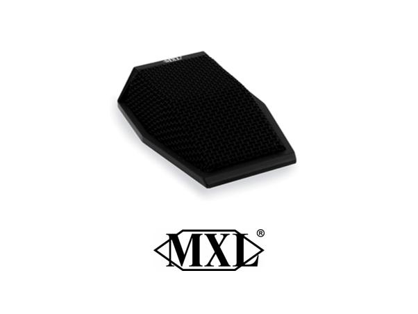 MXL AC-404 from VCG
