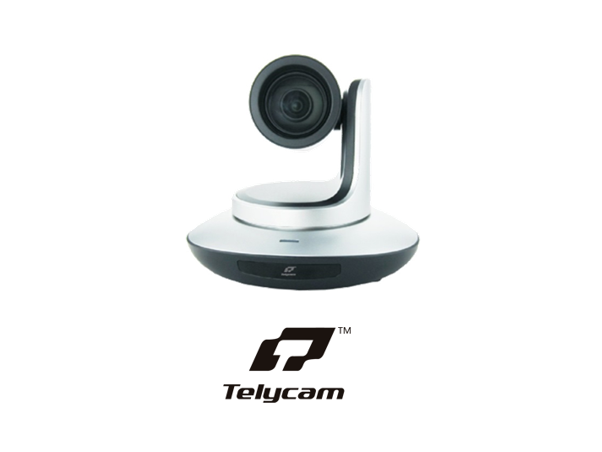 TelyCam TLC-300-U3S from VCG