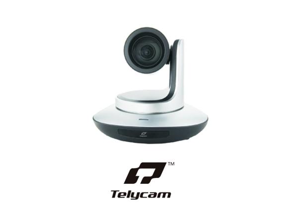 TelyCam TLC-400-U3 from VCG
