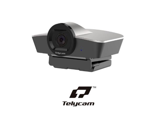 TelyCam TLC-200-U3S from VCG