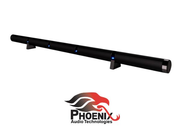 Phoneix Audio Condor from VCG