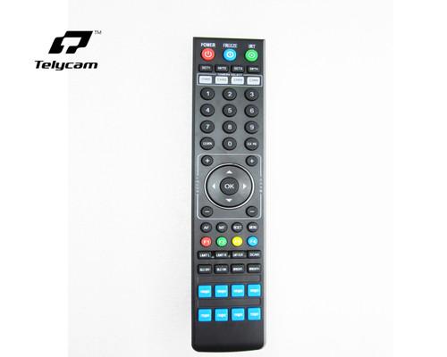 TelyCam Remote Control