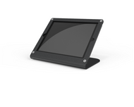 iPad Mini Stand for Zoom Rooms - Black