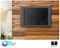 Heckler Design Wall Mount for iPad Mini