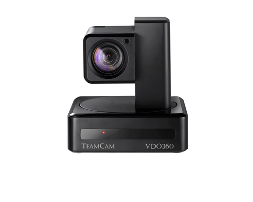 VDO360 TeamCam HD USB PTZ Video Conference Camera