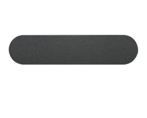 Logitech Rally Speaker (960-001230)