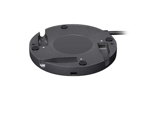 Logitech Rally Mic Pod (939-001647)