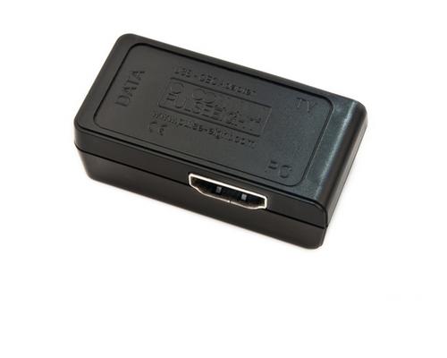 Pulse Eight USB - CEC Adapter (P8-USBCECv1)