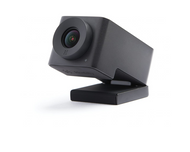 Huddly IQ Intelligent Video Conference Camera - Wide Angle - 150 Degree