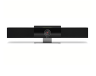 Polycom Studio Video Soundbar with All-in-One Camera and Audio Perfect for Your Huddle Room (7200-85830-001)