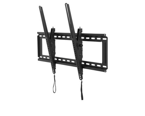"Rapid Video Mounts Large Tilt Mount for Displays up to 90"" (RVM-74TOP175)"