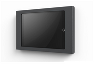 Heckler AV iPad 10.2-inch Wall Mount plus Power (H608-BG)