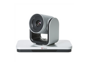 Poly EagleEye IV Video Conferencing Camera with 12x Zoom Perfect for Larger Conference Rooms and Meeting Spaces