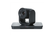 Poly EagleEye IV Video Conferencing Camera with 4x Zoom Perfect for Conference Rooms and Meeting Spaces