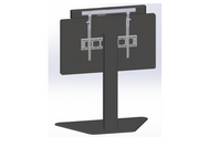 Display Mount for Nureva HDL200 (DM-HDL200)