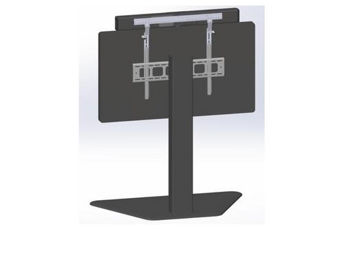Display Mount for Nureva HDL200 (DM-HDL200)