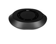 AVer VC520 Pro Expansion Speakerphone (COMEXSPK)
