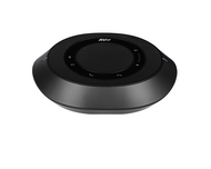 AVer VC520 Pro Expansion Speakerphone (COMEXSPK)