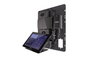 Crestron Flex Integrator kit with UC Engine for Microsoft Teams includes 10 inch TSW Touch Panel
