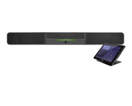 Crestron UC-B160-T-Wall Mount UC Video Conference System for Microsoft Teams Rooms