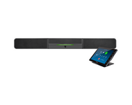 Crestron UC-B160-Z-Wall Mount UC Video Conference System for Zoom Rooms