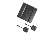 Barco CX-50 Wireless USB Conferencing for Large Conference Rooms Over 12 Participants
