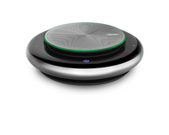 Yealink CP900 Video Conferencing and UC Tabletop Speakerphone for Huddle and Small Conference Rooms