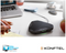 Konftel Ego Personal USB/Bluetooth Speakerphone for Home Office, Work from Home, or Desktop