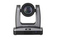 Aver PTZ330 Professional Live Streaming PTZ Camera
