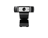 Logitech C930E Business Webcam for Video Conferencing
