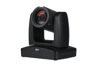 AVer TR311HN 12X NDI® PTZ Live Streaming Camera with AI Auto Tracking