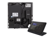 Crestron Flex Video Conference System Integrator Kit for Microsoft Teams® Rooms (UC-C100-T)
