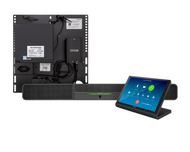 Crestron Flex Zoom Rooms Bundle UC-B30-Z for Small Rooms