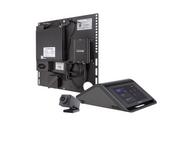 Crestron Flex UC-M50-T Medium Room Video Conference System for Microsoft Teams® Rooms