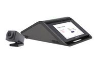 Crestron Flex UC-M50-U Open Platform Video Conference Solution - Medium Room