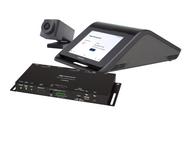 Crestron Flex Advanced UC-MX50-U Open Platform Video Conference Solution - Medium Room