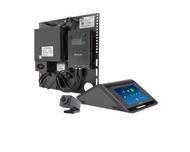 Crestron Flex Advanced UC-MX50-Z Zoom Rooms Video Conference Solution - Medium Room