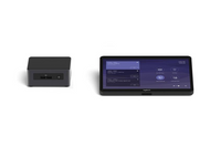 Logitech Tap V2 Microsoft Teams Base Kit