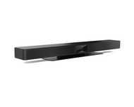 Bose VB1 Videobar All-in-One with 4k camera, six microphones and crystal clear sound