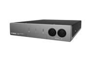 Yamaha ADECIA Room Audio Solution Audio Processor (stand along unit)
