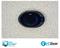 Aver VC520 Pro Speakerphone Ceiling Mount Kit for 2x2 & 2x4 Ceiling Tiles from VCGear