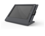 Heckler H602-BG Point of Sale Countertop Checkout Stand for iPad 10.2-inch Gen 7 and 10.2-inch Gen 8 POS