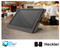 Heckler H602-BG Point of Sale Countertop Checkout Stand for iPad 10.2-inch Gen 7 and 10.2-inch Gen 8