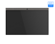 """Neat Board - 65"""" Collaboration & Touch Screen Device designed for Zoom"""