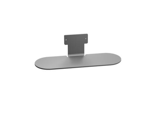 Jabra PanaCast 50 Table Stand - Grey